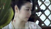 缘无缘-《倾世皇妃》第2集(2011)