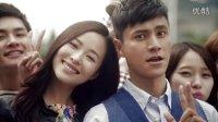 一转倾心 OPPO N1  广告片 《她不知道的事》陈坤 江一燕
