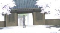 东京魔人学园剑风帖 第2集