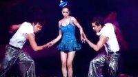 蔡依林-[地才].2007.演唱会]1