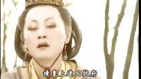 京都疑云03.国语字幕