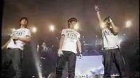 BIGBANG.-.Concert.Great.part3