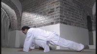 纯粹瑜伽基础课程