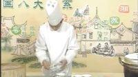 中国8大菜系食谱徽 百子凤翅