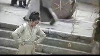 何美钿书剑情侠柳三变02