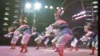 [越剧典藏阁][演唱会等3]94中国小百花越剧节开幕式