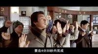 率性而活【07韩国最新爆笑大片[抢先版]】
