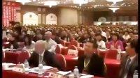 第十届学习型中国世纪成功论坛:陈永亮-《大道至简》