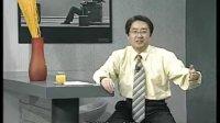 (新东方)王强口语学习法7