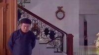 [坡哥影迷会][黑暗城堡][泰語简中][EP4]