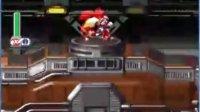 PS版『ロックマンX4』ゼロ編~2009年