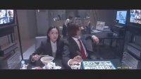 跳跃大搜查线2【日本犯罪动作片】(1)