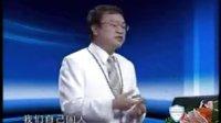 贵州尚诚信达 余世维2008高绩效团队01