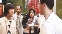 中国香港电影【鸡同鸭讲】国语版
