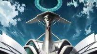创圣的大天使EVOL 03