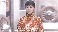 电影《大红灯笼高高挂》(巩俐 周琦)片段2