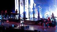 【Sedum拍摄】波特兰站Bruno Mars火星哥首演新作新歌