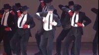 【紫色灬】迈克尔杰克逊1995年MTV颁奖Dangerous[超高清]