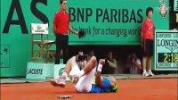 2011法国网球公开赛 前瞻