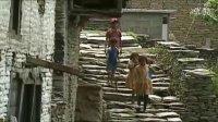 尼泊尔小朋友Ranjita的故事