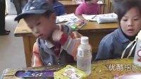【拍客】一个教室三个年级同时上课的山村小学