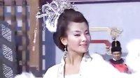 古装美女舞蹈之《问君能有几多愁》04 刘涛(白衣)