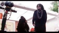 印度电影:真爱阿拉Tumko Na Bhool Paayenge(2002)