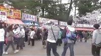 《小夢! 》日本人去哪里看樱花?