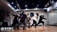 嘉禾舞社 Hip hop (嘻哈)舞蹈课程  波波老师 编舞 Freakin you