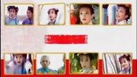 湖南卫视2004还珠格格宣传片