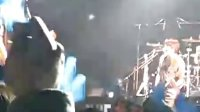 [FANCAM]CNBLUE 2012 CONCERT BLUESTORM IN HK