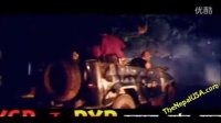 साहारा  nepali movie part 3