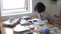 《启示录》:宁波理工学院电视节目编辑课视频作业