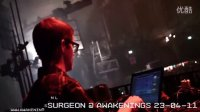 【topdj100.com】Surgeon  Awakenings Easter