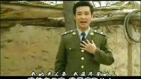 感人视频看哭亿万中华儿女