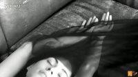 梅根·福克斯(Megan Fox )阿玛尼(Armani)
