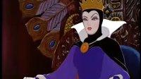 迪士尼公主 故事時間 - 白雪公主