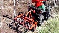 250cc沙滩车耕地 中国沙滩车在国外 巴山沙滩车耕地 沙滩车耕地 沙滩车 atv
