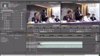 Premiere CS5.5 的最新功能
