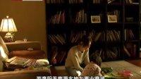 【窗外】李阳 我们离婚吧(二) _20120101