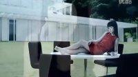 [PV]东京女子流-Limited_addiction 14岁萝莉演绎
