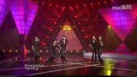 韓國女團 舞台失誤 集合 (KARA 少女時代 BEG WG f(X) 等