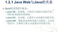 Java Web开发教程(02)-李绪成-JSP教程