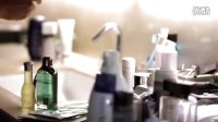 桔子水晶星座电影系列之七:天秤男都爱化妆臭美