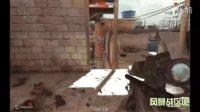【豪宝宝】风暴战区最高特效游戏效果第五弹——逃脱模式