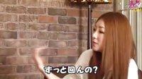 『RioとみんなのごきげんYO!!』2011.10.02