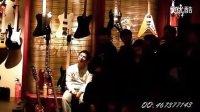 胡洋 李霖 - 吉它弹唱 - 《红豆》