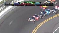 NASCAR 2012 R1 Daytona 佳得力 DUEL