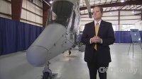 【科技】美军测试无人驾驶直升机,或可进一步降低伤亡