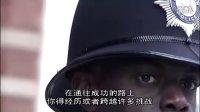 德国ZDF郎朗纪录片 ——《音乐大师之路》(中文字幕)